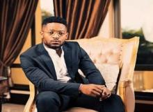 MIXTAPE: Prince Kaybee - Huawei Joburg Day In The Park (Live Mix)