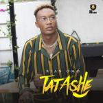MP3: Ryan Omo - Tatashe