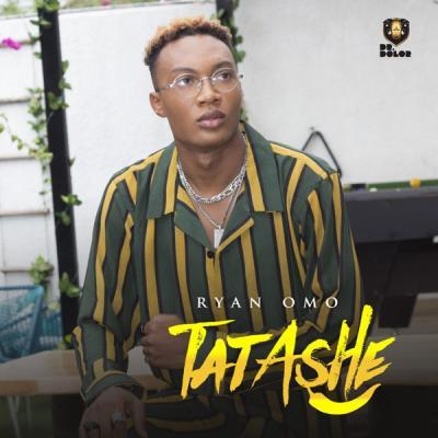 MP3: Ryan Omo - Tatashe