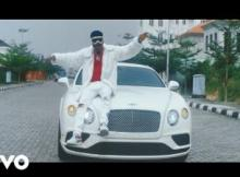 VIDEO: Skiibii - Daz How Star Do Ft. Falz, Teni, DJ Neptune