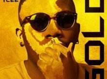 MP3: Ycee - Gold Ft BeatsByKarma