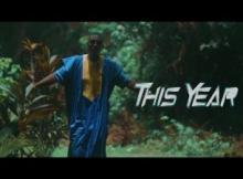 VIDEO: Zlatan - This Year