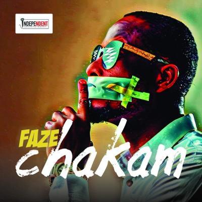 MP3: Faze - Chakam (Prod. Willis)