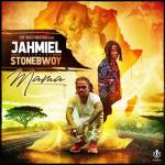 MP3: Jahmiel Ft. StoneBwoy - Mama