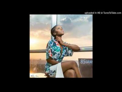 Instrumental: MzVee ft. Patoranking - Sing My Name(Remake by Emrys Beatz)