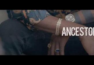 VIDEO: 9ice - Arami