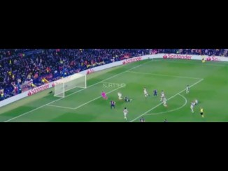 VIDEO: FC Barcelona 3 - 0 Liverpool FC (UCL Highlights)