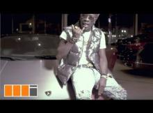 VIDEO: Shatta Wale - Swizz Bank