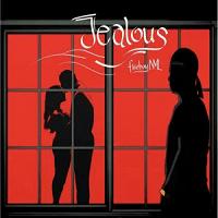 Instrumental: Fireboy DML - Jealous (Remake Endeetone X Nichomarley)