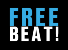 Freebeat: Do Me (Prod BamanBeatz)