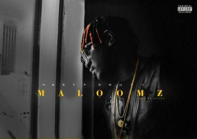 MP3: Hasty South - Maloomz