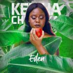 MP3: Keisha Chilufya - Eden