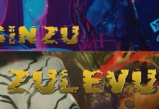 VIDEO: Sinzu - Zu Levu