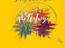MP3: Johnny Drille X Simi - Halleluyah (Sigag Lauren Remix)