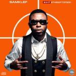 MP3: Samklef - Roger That ft. Kayswitch