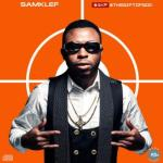 MP3: Samklef - Paradise ft. D'black
