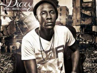 MP3: Seriki - Gbagaun ft. Terry G