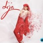 MP3: Di'Ja – Te Amo