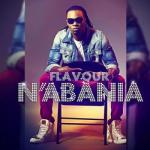 MP3: Flavour - Nwa Baby