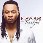 MP3: Flavour - Ololufe