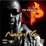 MP3: Naeto C - Superman