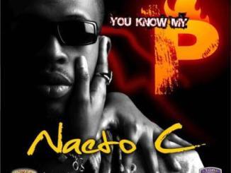 MP3: Naeto C - Bami Lo