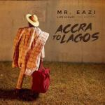 MP3: Mr Eazi - Business ft. Mugeez
