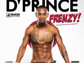 MP3: D'Prince - Real G ft. M.I