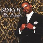 MP3: Banky W - 2:45AM