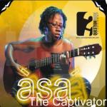 MP3: Asa - Soul