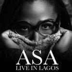 MP3: Asa - Bed of Stone (Live)