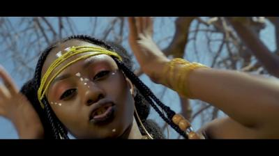 MP3 + VIDEO: Bwale - You