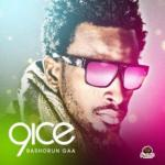 MP3: 9ice - Enife
