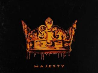 MP3: DJ Tunez - Majesty Ft. Busiswa