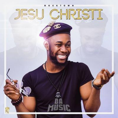 MP3: Da Music - Jesu Christi