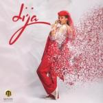 Lyrics: Di'Ja - Baby Lyrics