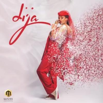 Lyrics: Di'Ja - Baby Lyrics