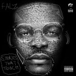 MP3: Falz - Workaholic