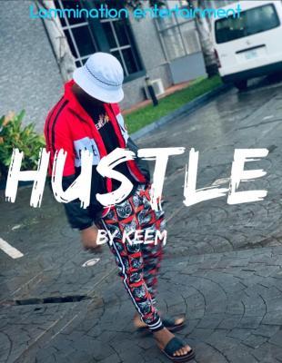 Keem Hustle