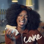 Lyrics: Juls x Mr Eazi – Cake