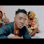 VIDEO: Kweku Smoke – Yedin Ft. Sarkodie