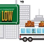 MP3: Q Chilla Ft. Harmonize – Go Low