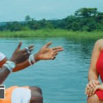 VIDEO: Shatta Wale – Melissa