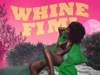 MP3: 1da Banton – Whine Fi Mi Ft. Kranium