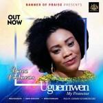 MP3: Amen Virtuous – Uguemwen