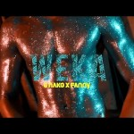 MP3 + VIDEO: Gnako – Weka Ft. Fanny