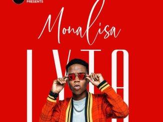 Instrumental: Lyta – Monalisa (Remake SkeelzBeatz)