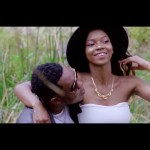 VIDEO: Mr Nana – Malavidavi