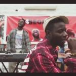 VIDEO: B4bonah - Sofaya