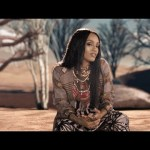 VIDEO: Di'Ja - Te Amo